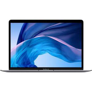 Notebook MacBook Air 13