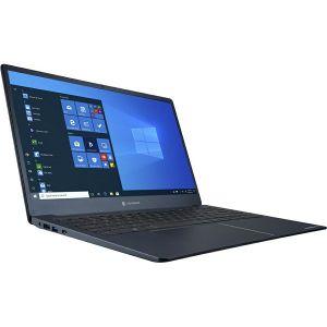 Notebook Toshiba Dynabook Satellite Pro, C50-H-10W, 15.6