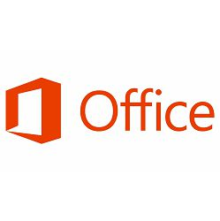 Microsoft Office Pro 2019 All Lng EuroZone PKL Online Dw ESD