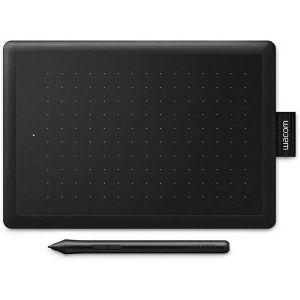Grafički tablet One by Wacom Small, pen tablet