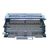 Toner Orink Brother TN360/2120/2125