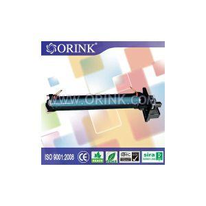 Toner Orink C-EXV33/NPG51