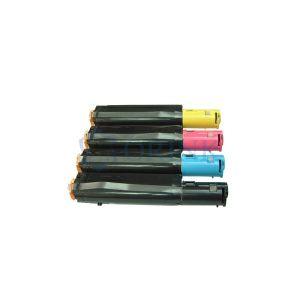 Toner Orink Epson C1100, crni