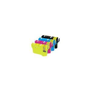 Tinta Orink Epson T1292,SX125/SX420/425, cyan