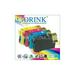 Tinta Orink Epson T1812
