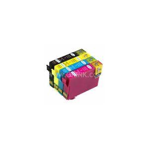 Tinta Orink Epson T2991