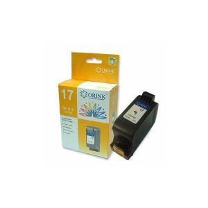 Tinta Orink HP DJ 825/840/845, boja