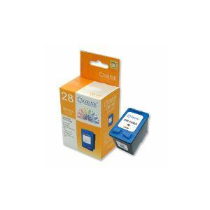 Tinta Orink HP28 DJ 3520/3550/3650/3745, boja