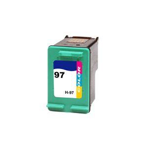 Tinta Orink HP za DJ5740, no.344, boja