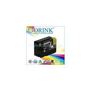 Tinta Orink HP CN057AE HP crna, No.932 XL