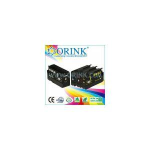 Tinta Orink HP CZ109EA HP crna, No.655