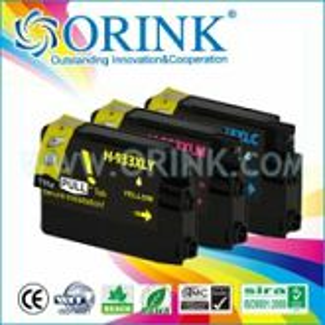 Tinta Orink HP CZ111EA HP crvena, No.655