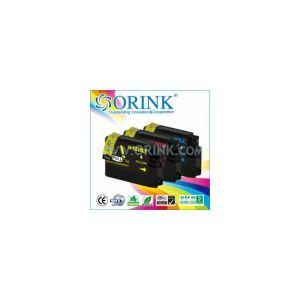 Tinta Orink HP CZ112EA HP žuta, No.655