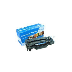 Toner Orink HP Laser Jet  Q7551A