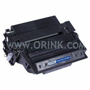 Toner Orink HP Laser Jet  Q7551X