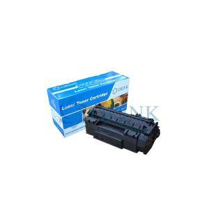 Toner Orink HP Q7553X/5949X/CRG-708hi , crni