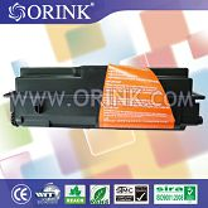 Toner Orink Kyocera TK1140