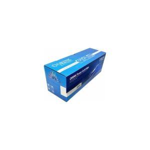 Orink Kyocera TK540, plavi
