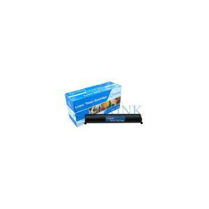 Toner Orink Panasonic za faks, LP76A