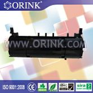 Toner Orink Panasonic za faks, 85E/87E