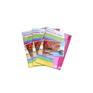 Orink foto papir glossy, A4, 240gr., 20 listova