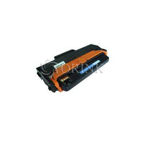 Toner Orink Samsung ML-2950/T103L