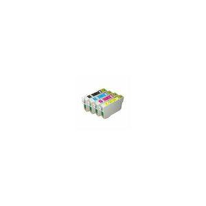 Orink tinta Brother LC-985/1100XL, crna