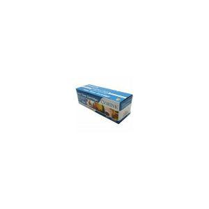 Toner Orink HP 531A, plavi