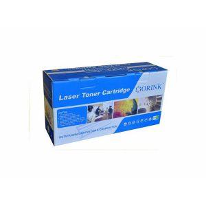 Toner Orink HP HP C9701A, plavi