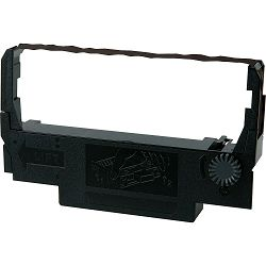 Orink traka za Epson ERC 30/34/38 BK