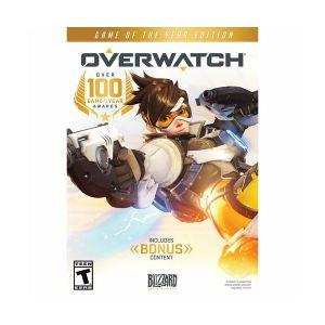 Overwatch GOTY PC