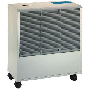 Ovlaživač zraka Brune B250