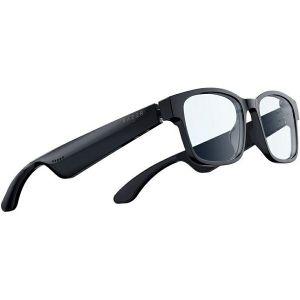Pametne naočale Razer Anzu - Rectangle SM, RZ82-03630600-R3M1