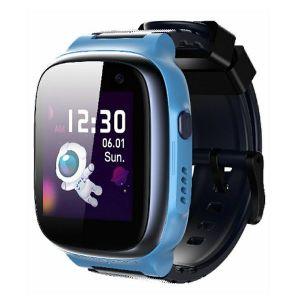 Pametni sat 360 Kids E1, plavi