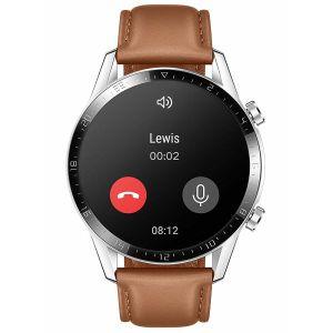 Pametni sat Huawei GT 2, 46 mm, Smeđi - BEST BUY