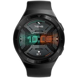 Pametni sat Huawei GT 2e (46mm), Crni
