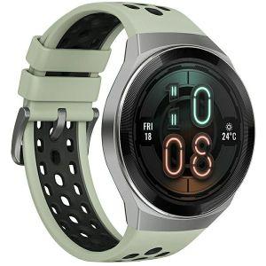 Pametni sat Huawei GT 2e (46mm), Zeleni