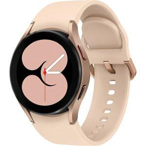 Pametni sat Samsung Galaxy Watch 4 40mm, roza