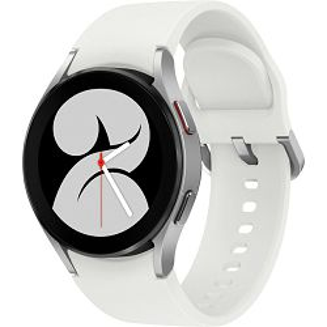 Pametni sat Samsung Galaxy Watch 4 40mm, srebrni