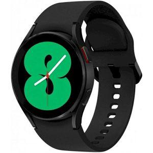 Pametni sat Samsung Galaxy Watch 4 40mm, crni