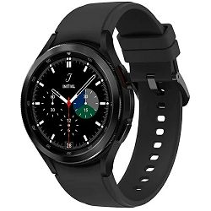 Pametni sat Samsung Galaxy Watch 4 Classic 42mm, crni