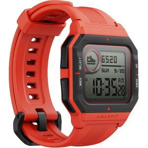 Pametni sat Xiaomi Amazfit Neo, 41mm, Narančasti