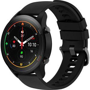 Pametni sat Xiaomi Mi Watch, Crni