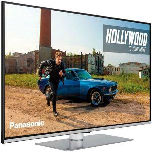 TV PANASONIC 65