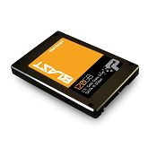 Patriot SSD Blast R560/W425, 120GB, 7mm, 2.5