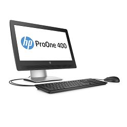 PC HP ProOne 400 G2 AiO, T4R42EA, 20