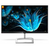 Monitor Philips 23.8