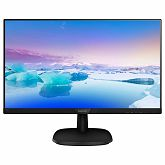 Monitor Philips 27