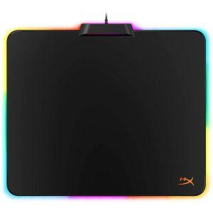 Podloga za miš Kingston HyperX Gaming RGB, Fury Ultra RGB Medium