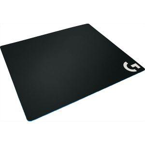 Podloga za miš Logitech Gaming G640, soft
